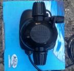 дозирующий насос для моек самообслуживания HC-150