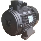 Электродвигатель Ravel 5,5 kW (1450 Об/мин)